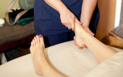 History & Facts about Reflexology & Identifying the Legitimate Reflexology Practice