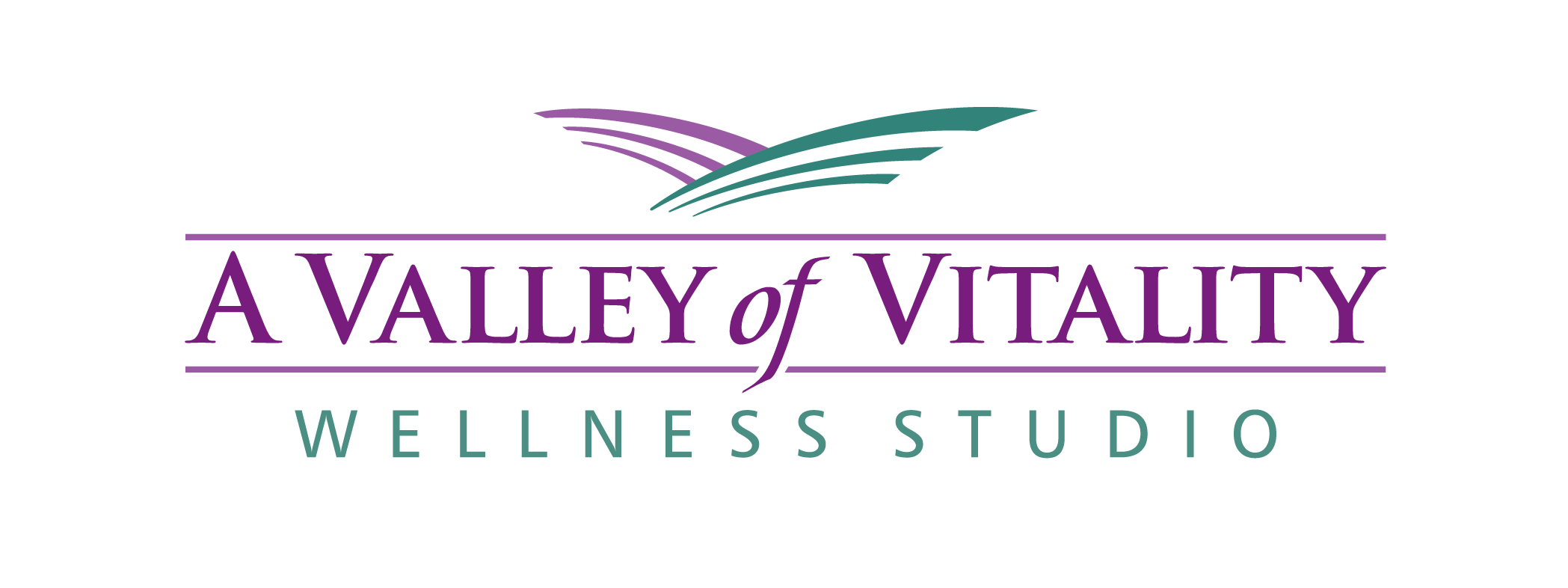 A Valley of Vitality Wellness Studio