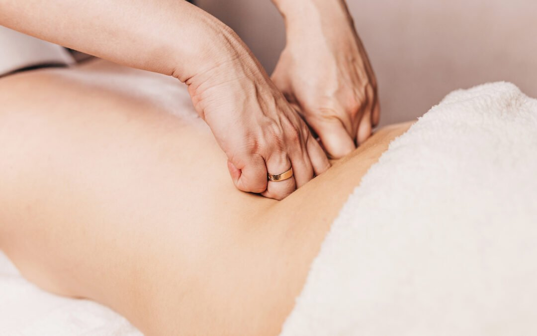 Massages are Extremely Beneficial During the Fall and Winter Months